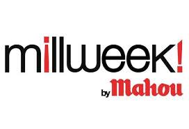 millweek